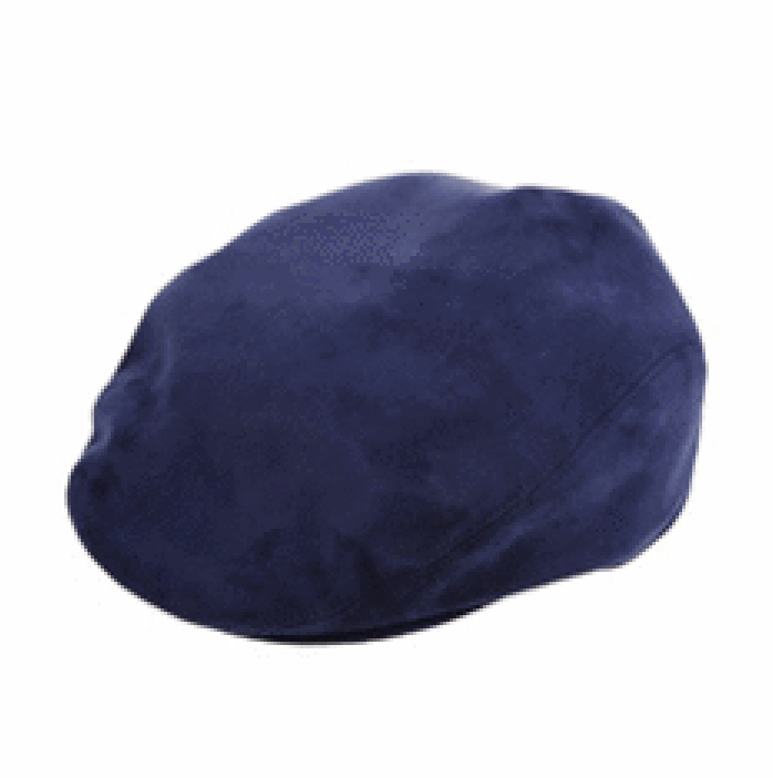 casquette02.png