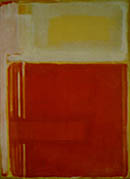 MARK ROTHKO EXHIBITION