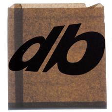 THE DESIGNERS BLOCK 2000