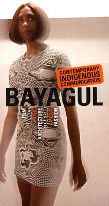 BAYAGUL展