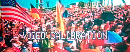 THE WORLD YOUTH DAY 2002