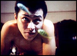 第16回シンガポール国際映画祭