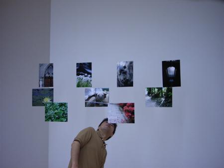モ'エレメント 2005