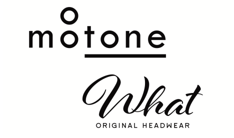 MOTONE 2015 SUMMER & WHAT
