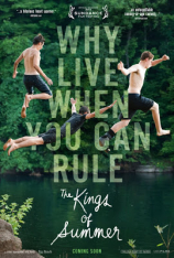 Kings-of-summer-movie