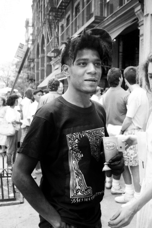 ricky-powell-Jean-Michel-Basquiat