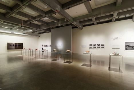 TB16-View-of-the-exhibition