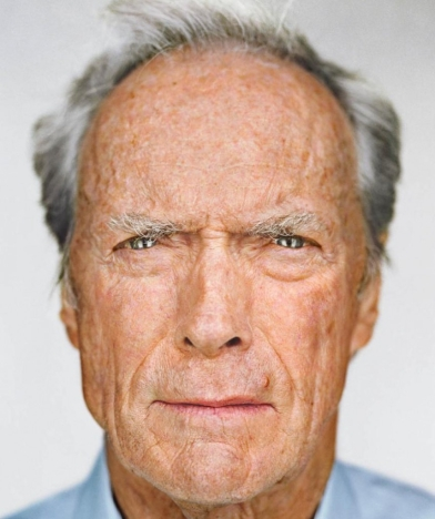 martin-schoeller-clint-eastwood-portrait-up-close-and-personal-857x1024