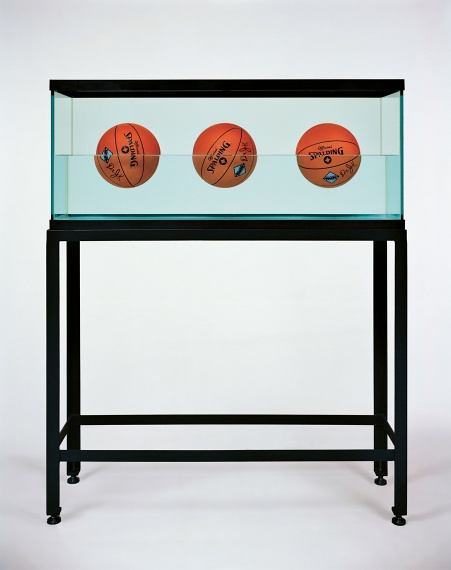 Jeff-Koons-Three-Ball-50-50-Tank-spalding-dr