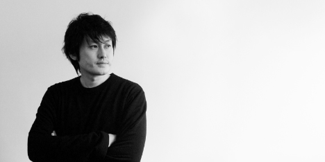 junigarashi_portrait234
