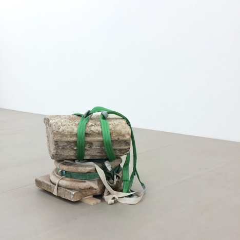 Marian-Goodman-Gallery-London-Jonathan-Velardi