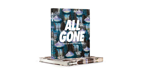 all-gone3