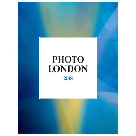 Photo-London-catalogue-2018